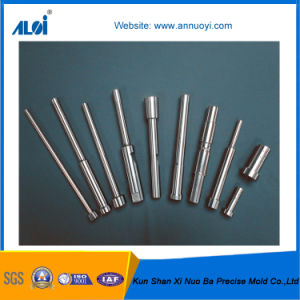 China Manufacturer Supply Tungsten Carbide Forging Punch and Machinery Part pictures & photos