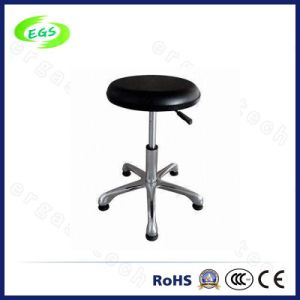 Antistatic PU Office Chair Supplier pictures & photos