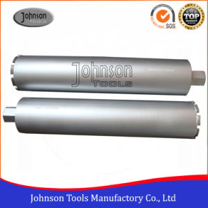 Od102mm Diamond Drill Concrete Core Bit for Construction pictures & photos