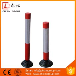 Road Delineator Post pictures & photos