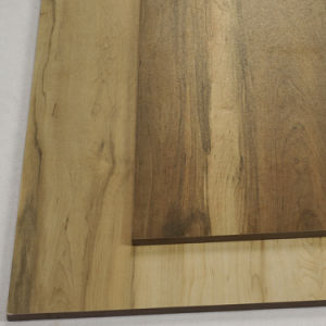 Factory Price 600X600mm Wood Look Tile for Dining Room pictures & photos