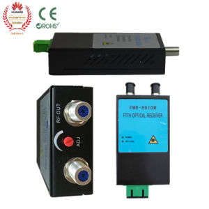 Compatible with Huawei of Optical Receiver FTTH Wdm pictures & photos