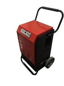 Professional Industrial Dehumidifier in Line Air Dryer for Air Compressor Moisture pictures & photos