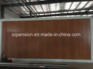 High Supply for Construction Prefabricated/Prefab Mobile House pictures & photos