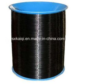 Double Loop Spiral Wire for Book Binding pictures & photos