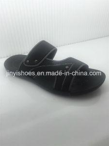 Sandal Shoes / Flat Shoes/ Casual Shoes/Fashion Shoes/Comfort Shoes pictures & photos