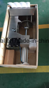Automatic Coconut Peeling Machine Cax-3 pictures & photos