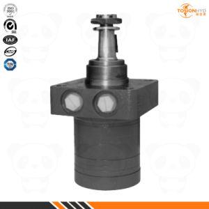 Low Speed High Torque Hydraulic Motor Price Bme Orbit Hydraulic Motor pictures & photos