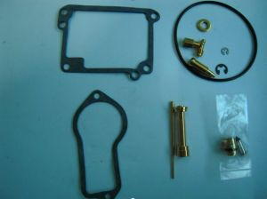 YAMAHA Rz500 Rd500 Keyster Carb Kits 1984 1985 pictures & photos