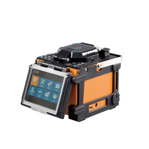 X-86 Shinho Fiber Fusion Splicer pictures & photos