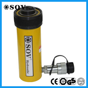 Cheap Price Reliable Hydraulic Cylinder Manufacturer pictures & photos