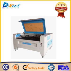 CO2 Nonmetal Laser Cutting Machine Laser Cutter for Acrylic, Wood pictures & photos