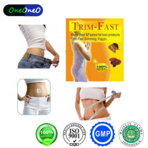 Trim Fast Weight Loss Capsules Slimming Pills for Keep Fit pictures & photos