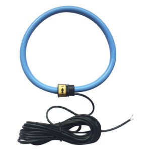 1000A/0-5VAC Flexible Current Transformer pictures & photos