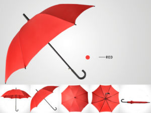 Business Long Umbrella pictures & photos