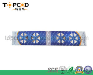 Hanging Strip Cacl2 Chemical Desiccant for Cargo Shipment pictures & photos