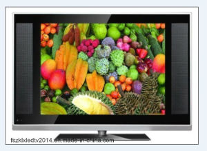 """15""""LCD TV/15"""" LED TV"""" 15"""" LED TV with DVB-T2 pictures & photos"""