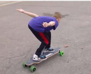 Most Popular Koowheel Electric Longboard Skateboard with Dual Hub Motors (D3M) Koowheel pictures & photos