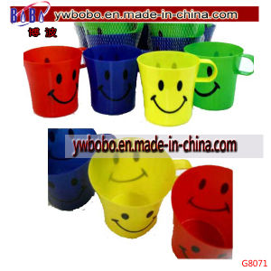 Promotion Gifts Plastler Cups Best Corporate Gift (G8071) pictures & photos