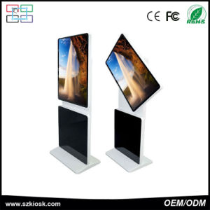 "26"" Inch Indoor/Outdoor Used Advertising Kiosk Digital Signage pictures & photos"