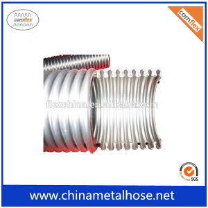 Stainless Steel Metal Corrugated Hose pictures & photos