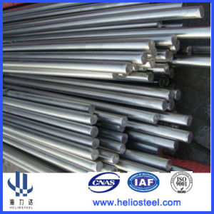 Cold Drawing Steel Bar From China pictures & photos