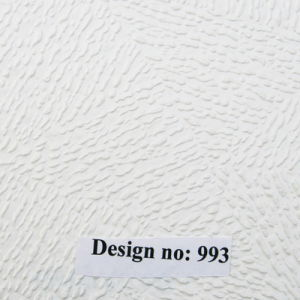 PVC Gypsum Ceiling (NO. 975) pictures & photos