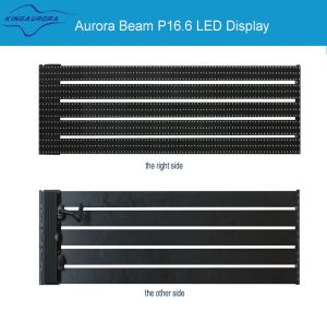 P16 Outdoor Full Color Waterproof 3in1 DIP LED Display for Advertising pictures & photos