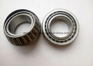 Fast Delivery Tapered Roller Bearing 30210, 30211, 30212 pictures & photos