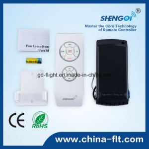 Small Remote Control Switch for Sale pictures & photos