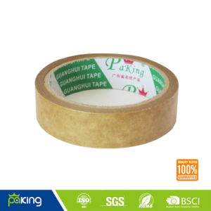 Factory Supply Craft Paper Tape for Packing Box pictures & photos