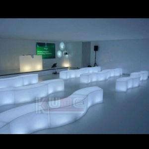 Event Furniture Bend Stools Modular Furnitures Portable Bar pictures & photos