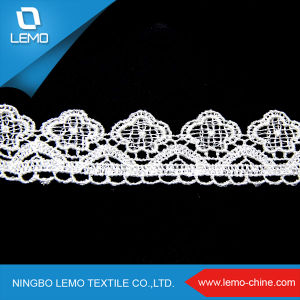 Square Lace up Girdles Paper Doilies for Wedding Dress pictures & photos