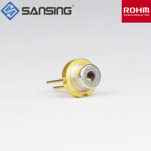 Rohm 780nm 5MW Nzm5 Infrared Laser Diode