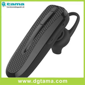 Smart Phone Handsfree Bluetooth Earphone with Customized Logo Printed pictures & photos