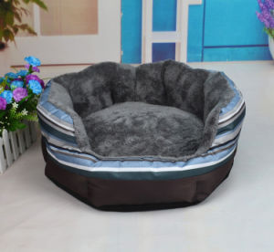 High Quality Waterproof Dog Bed pictures & photos