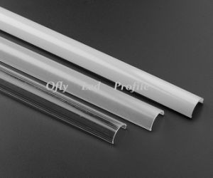 Factory Direct LED Rigid Strip Aluminium LED Lighting Profile with Wholesale Price pictures & photos