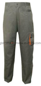 High Quality Workwear WH604 Power Pants pictures & photos