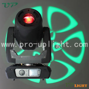 Newest Stage Light 330W 15r Moving Head Light with Cmy pictures & photos