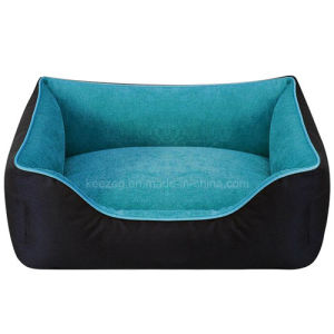 High Quality Durable Pet Bed/Dog Mat/Cat Bed Mat. Cushion (KA00110) pictures & photos