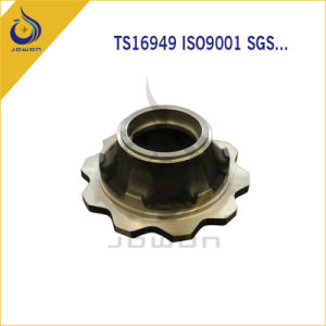 Wheel Hub Bearing Assembly Auto Free Wheel Hub pictures & photos