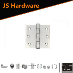 China Hot Sale Stainless Steel Door Hinge pictures & photos