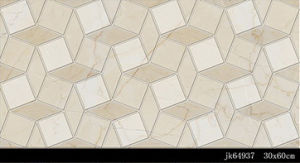 New Design Building Material Ceramic Bathroom Wall Tile for Home Decoration pictures & photos