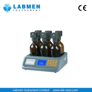 Biological Oxygen Demand Analyzer Measuring Water BOD pictures & photos