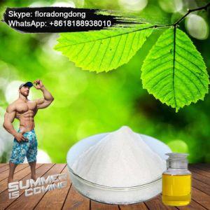 Pharmaceutical Grade Goserelin Acetate / 145781-92-6 pictures & photos
