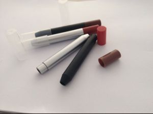 Airtight Plastic Sharpener Concealer Pencil Packaging pictures & photos
