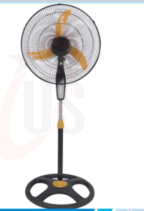 16inch DC Stand Fan Ussf-883 pictures & photos