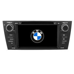 Car Navigation System Andriod 5.1 Version DVD Bt Radio GPS Waze DAB TPMS Rearing View Camaera pictures & photos