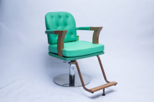 Best Selling Cheap Styling High Quality Styling Chair pictures & photos