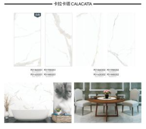 Hot Selling 60X120cm Super Polished Construction & Decoration pictures & photos